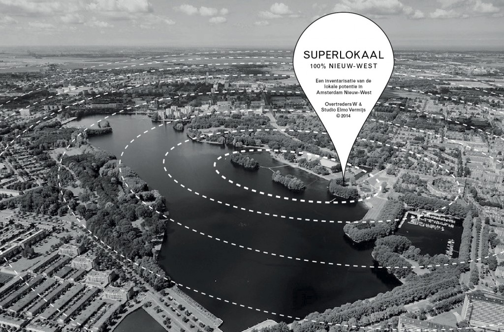 superlokaal.featuredimage
