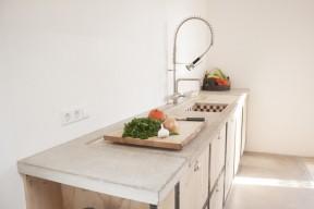 keukenblok.3.0